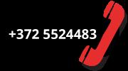 Digikas pood +372 5524483